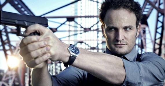 Jason Clarke Joins 'Dawn of the Planet of the Apes'; Set ...