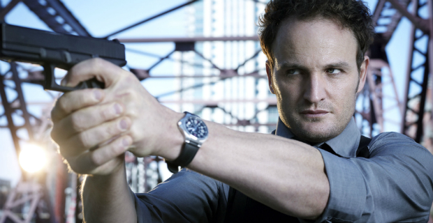 jason clarke terminator 5 genesis Terminator Reboot: Jason Clarke in Talks to Play John Connor
