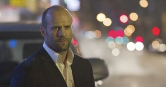 jason statham safe Screen Rants (Massive) 2012 Movie Preview
