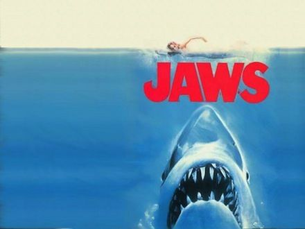 jaws1 10 Movies That Need a Blu ray Release