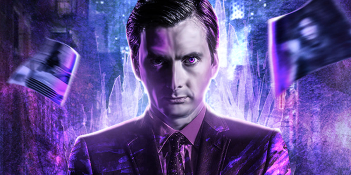 http://screenrant.com/wp-content/uploads/jessica-jones-kilgrave-tennant-best-villain.jpg