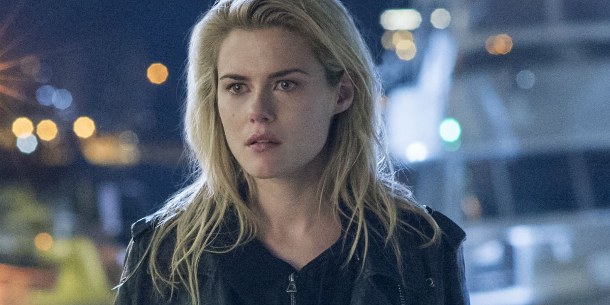Jessica Jones Season 2: Rachael Taylor Hopeful for Hellcat Storyline