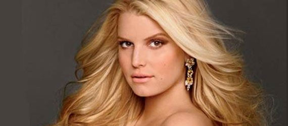 jessica simpson 2013 TV Pilot Guide   What Would You Watch?