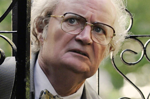 jim broadbent cloud atlas Broadbent in Cloud Atlas