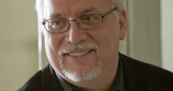 jms Wachowksis and J. Michael Straczynski Team for Netflix Series Sense8