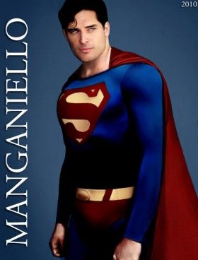joe manganiello superman 280x368 True Bloods Joe Manganiello A Superman Candidate [Updated]
