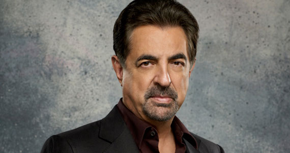 joe mantegna TV News Wrap Up: April 28, 2013   Dexter, Hemlock Grove & More