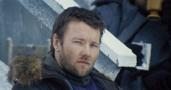 joel edgerton jane got gun Joel Edgerton Joining Portman and Fassbender for Jane Got a Gun