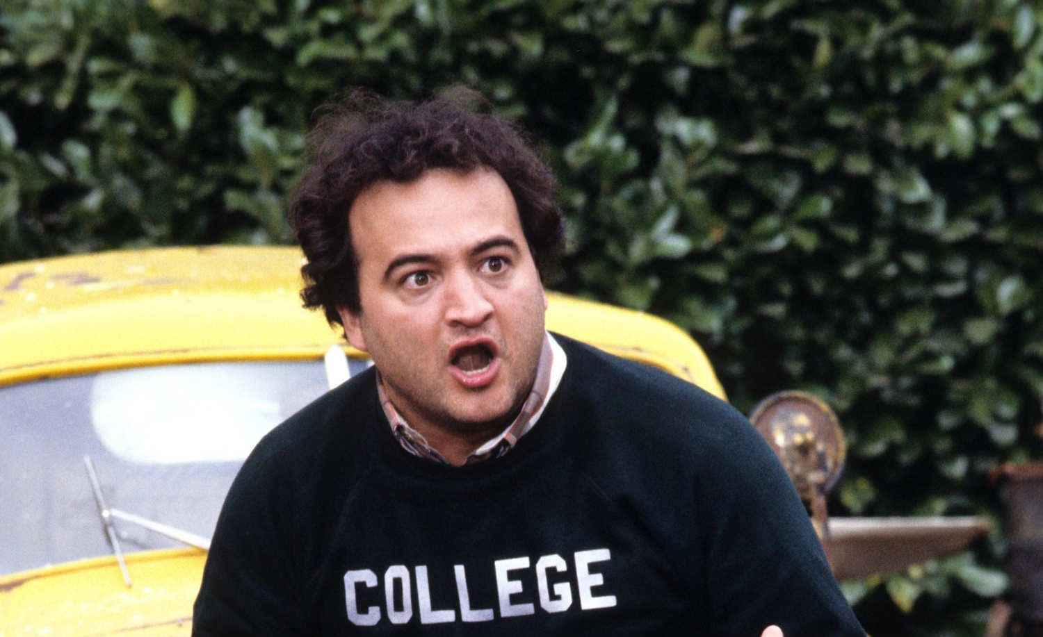 college movies Any true college student should watch each of these college movies at least once however we recommend watching each movie several times in order to be able to quot.