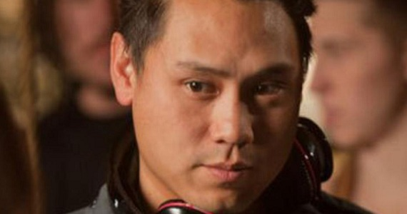 jon m chu Director Jon M. Chu Provides Masters of the Universe Update