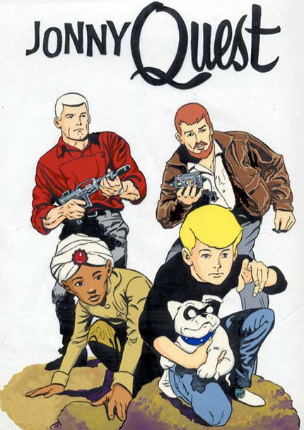 jonny-quest-big.jpg