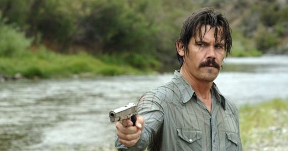 josh brolin no country for old men Spike Lees Old Boy To Be Distributed By FilmDistrict