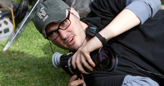 josh trank directing Josh Trank Responds to Fantastic Four Rumors