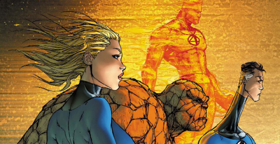 josh trank fantastic four rumors 570x294 Fantastic Four Cast Update: Kate Mara is the Invisible Woman; Jamie Bell to Play The Thing
