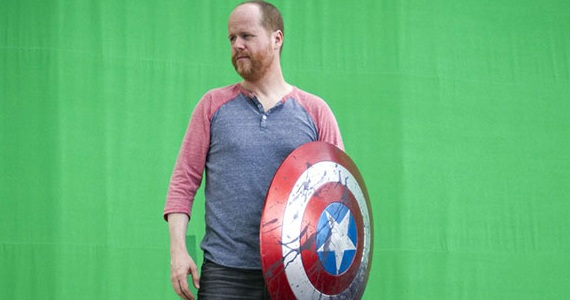 joss whedon3 Joss Whedon Says Awful Things Will Happen in The Avengers 2