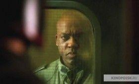 judge dredd alvarez 280x170 Movie Images & Posters: Dredd, Expendables 2 and Riddick