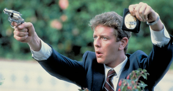 judgereinhold beverlyhillscop movie Beverly Hills Cop Pilot to Reunite Judge Reinhold & Eddie Murphy