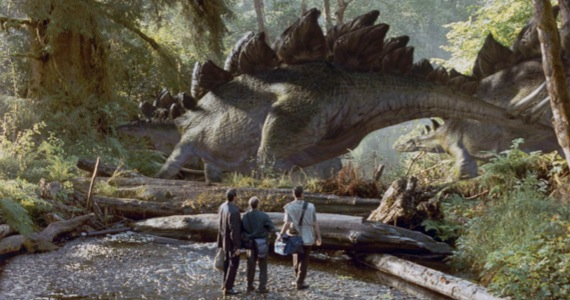 jurassic park 4 plot details Rumor Patrol: Jurassic Park 4 Plot Details Revealed [Updated]
