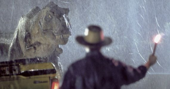 jurassic park 4 release date Colin Trevorrow Talks Jurassic Park 4; Plans to Honor What Came Before Us