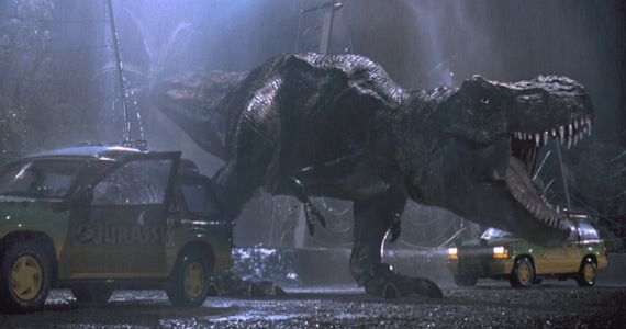 jurassic park 4 release date1 Jurassic World: Chris Pratt Confirms Lead Role & Character Details