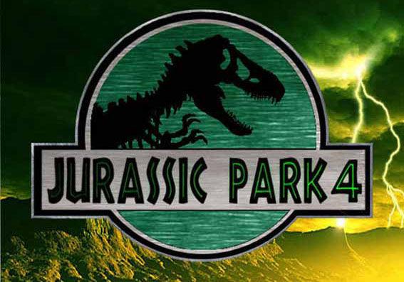 jurassic park 41 Joe Johnston Talks Jurassic Park 4 Story