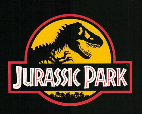 jurassic park 10 Movies That Need a Blu ray Release