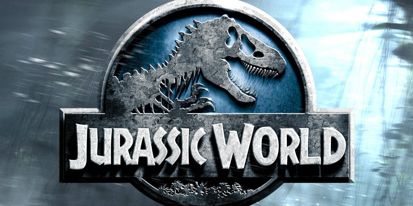 jurassic world 2 director confirms trilogy plans production update. Black Bedroom Furniture Sets. Home Design Ideas