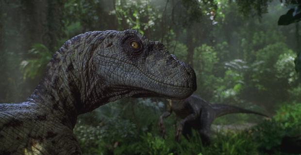 jurassic world set 20 years after jurassic park Jurassic World Picks Up in Real Time After Jurassic Park