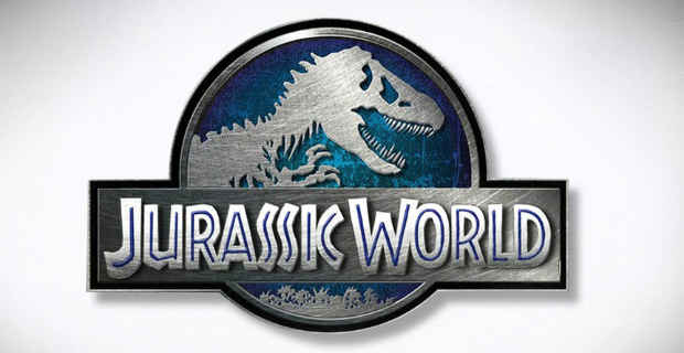 jurassic world start date Jurassic World, Terminator: Genesis & Fantastic Four Start Dates Revealed