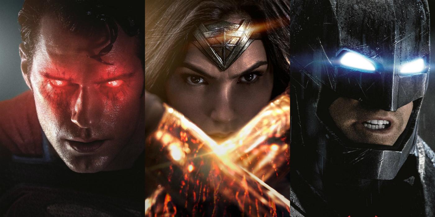 SDCC 2016 SATURDAY SCHEDULE Justice League Batman V Superman Images Comic Con