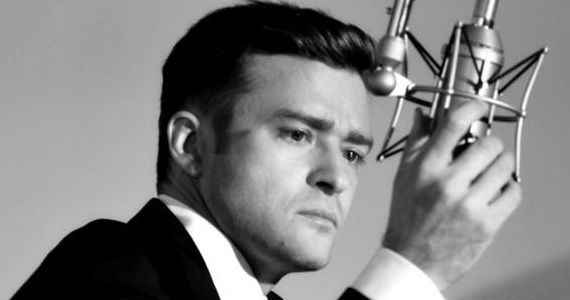 justin timberlake is daddy warbucks Rumor Patrol: Justin Timberlake as Daddy Warbucks in the Annie Remake?