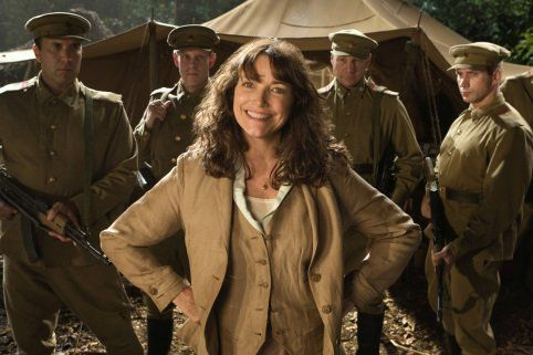 karen allen indy 4 How To Save The Next Indiana Jones Movie