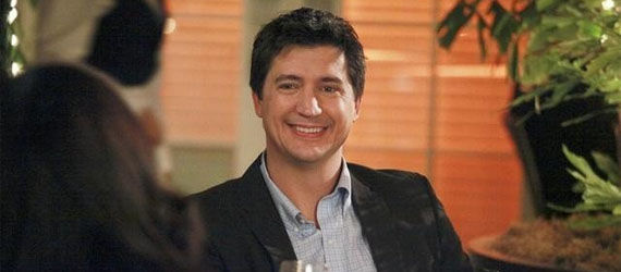 ken marino pilot nbc 2013 TV Pilot Guide   What Would You Watch?