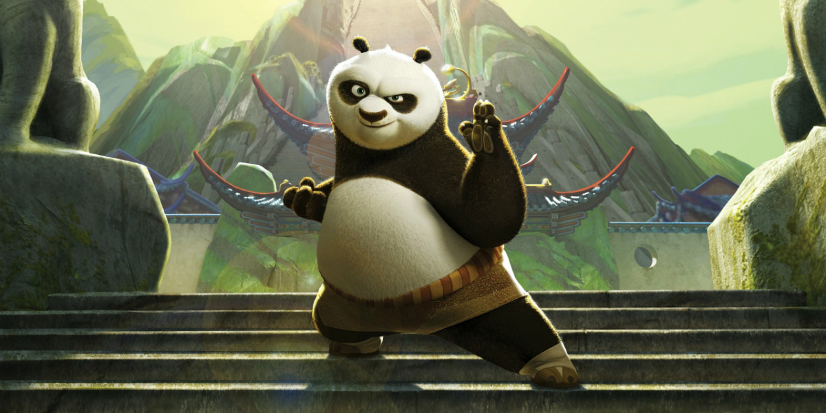 kung-fu-panda-3-trailer.jpg