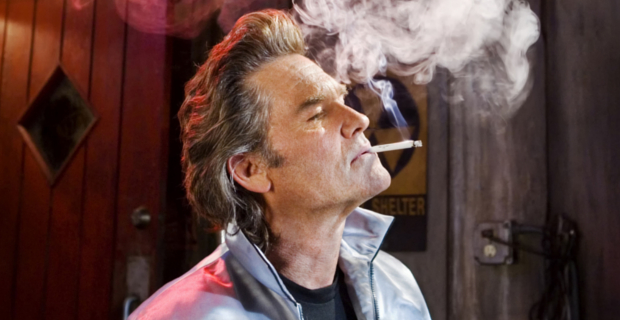 kurt russell in deathproof Kurt Russell Talks Fast & Furious 7 & Why He Wont Appear in The Expendables