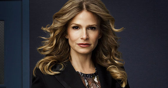 kyra sedgwick the closer TNT Wont Shut the Door on The Closer Just Yet