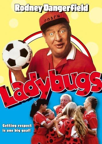 ladybugs movie SR Pick: Our Favorite Guilty Pleasure Movies