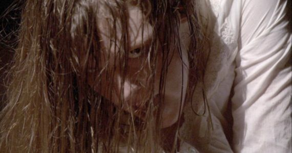 last exorcism sequel director Last Exorcism 2 Gets A Director, Star & Production Start Date