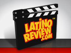 latinoreview Comic Con 2011: What The Movie Webmasters Want To See