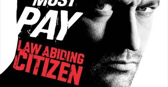 law abiding citizen header Law Abiding Citizen First Trailer