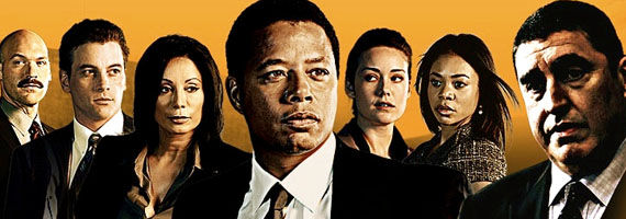 law order los angeles 0 2010 fall television preview Fall TV 2010: New Shows Preview & Premiere Dates