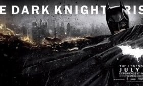 lc1PD 280x170 Dark Knight Rises Banners & Promo Art; New Footage to Air On MTV