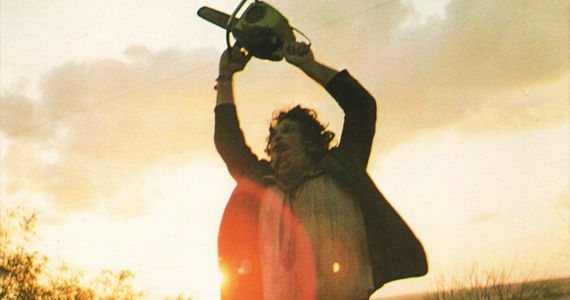 leatherface texas chainsaw massacre 02 Lionsgate Unleashes The Texas Chainsaw Massacre 3D