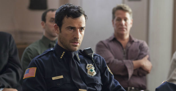 leftovers tv series trialer The Leftovers Teaser Trailer #2: The Departed Are the Lucky Ones