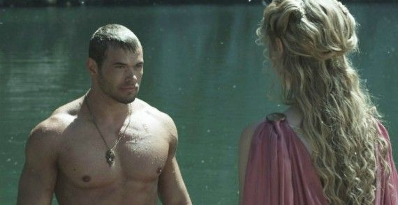 legend of hercules kellan lutz gaia weiss 570x294 The Legend of Hercules Review