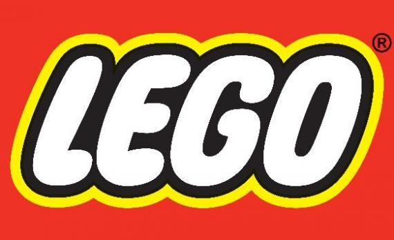 lego logo Lego Movie Producer Talks Plot Ideas