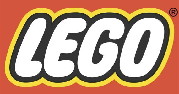 lego movie Lego Movie from 21 Jump Street Directors Gets an Official Logo and Synopsis