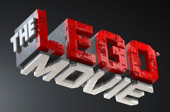 lego movie1 570x376 Lego Movie from 21 Jump Street Directors Gets an Official Logo and Synopsis