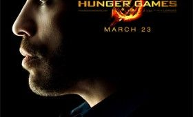 lenny kravitz cinna hunger games 280x170 The Hunger Games Character Posters: Meet the Main Players