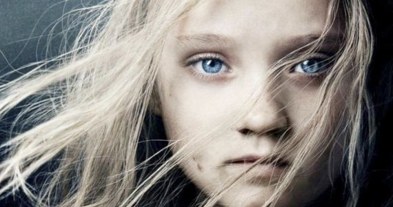 les miserables international trailer Les Misérables International Trailer: Do You Hear the People Sing?